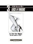 Legs   thighs