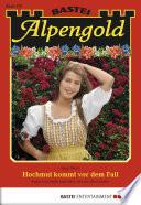 Alpengold - Folge 179