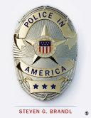 download ebook police in america pdf epub