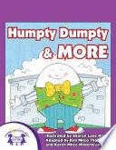 Humpty Dumpty   More