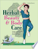 Herbal Beauty Care