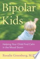 Bipolar Kids
