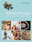 Jewelry Fix Ups