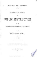 Legislative Documents