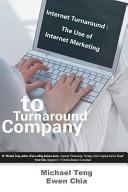 Internet Turnaround