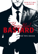 download ebook beautiful bastard (saga beautiful 1) pdf epub