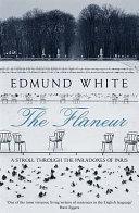 The Flaneur