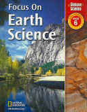 Glencoe Science   California Edition