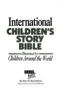 International Children s Story Bible