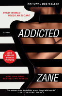 zane-s-addicted