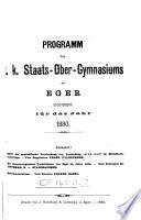 """Über die syntaktische Verwendung der Verbindung """"wan daz"""" im Mittelhochdeutschen"""