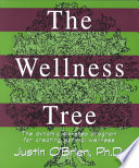 The Wellness Tree