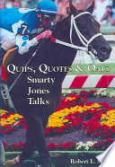 Quips  Quotes   Oats