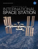 Reference Guide to the International Space Station Book PDF