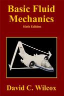 Basic Fluid Mechanics