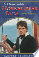 C S  Forester and the Hornblower Saga