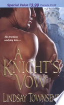 A Knight s Vow