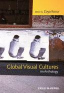 Global Visual Cultures