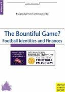 The Bountiful Game
