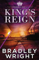King s Reign Book PDF