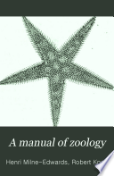 Zoology Lab Manual draft - Austin Community College - Start Here ...