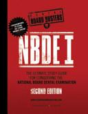 Nbde I