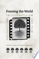 Ebook Framing the World Epub Paula Willoquet-Maricondi Apps Read Mobile