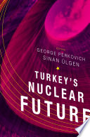Turkey s Nuclear Future