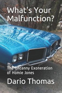 What s Your Malfunction  Book PDF