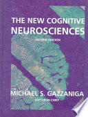The New Cognitive Neurosciences book