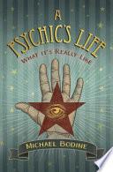 A Psychic s Life Book PDF