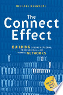 The Connect Effect Book PDF