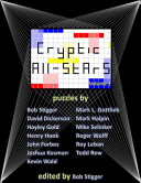 Cryptic All Stars