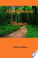Developmental Theology