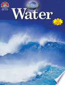 Blue Planet Water Enhanced Ebook