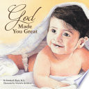 God Made You Great