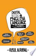 Digital Writing for English Language Learners