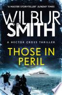Those in Peril Book PDF