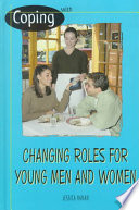 Coping with Changing Roles for Young Men and Women