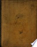 De Historie van Doctor Johannes Faustus. Die een uitnemenden groten toveraar in zwarte konstenaar was ... Uyt den hoogduitschen exemplaar overgezien, en op veele plaatzen gecorrigeert, en met schoone kopere figuuren vercierd. G.L.