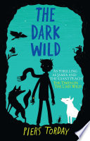 The Last Wild Trilogy  The Dark Wild