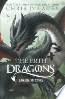 The Erth Dragons: Dark Wyng