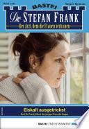 Dr. Stefan Frank 2442 - Arztroman