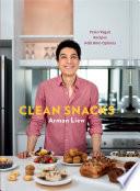 Clean Snacks Paleo Vegan Recipes With Keto Options