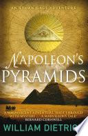Napoleon s Pyramids