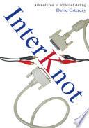 Interknot