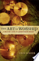 Ebook The Art of Worship Epub Greg Scheer Apps Read Mobile