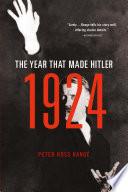 1924 Book PDF