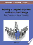 Learning Management Systems and Instructional Design