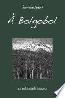 Bolgobol